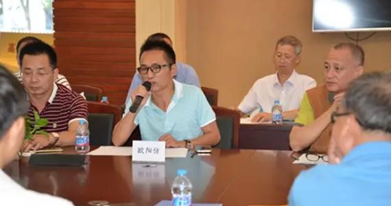 省防腐蚀协会30家理事单位签署《广东省防腐蚀行业自律公约》